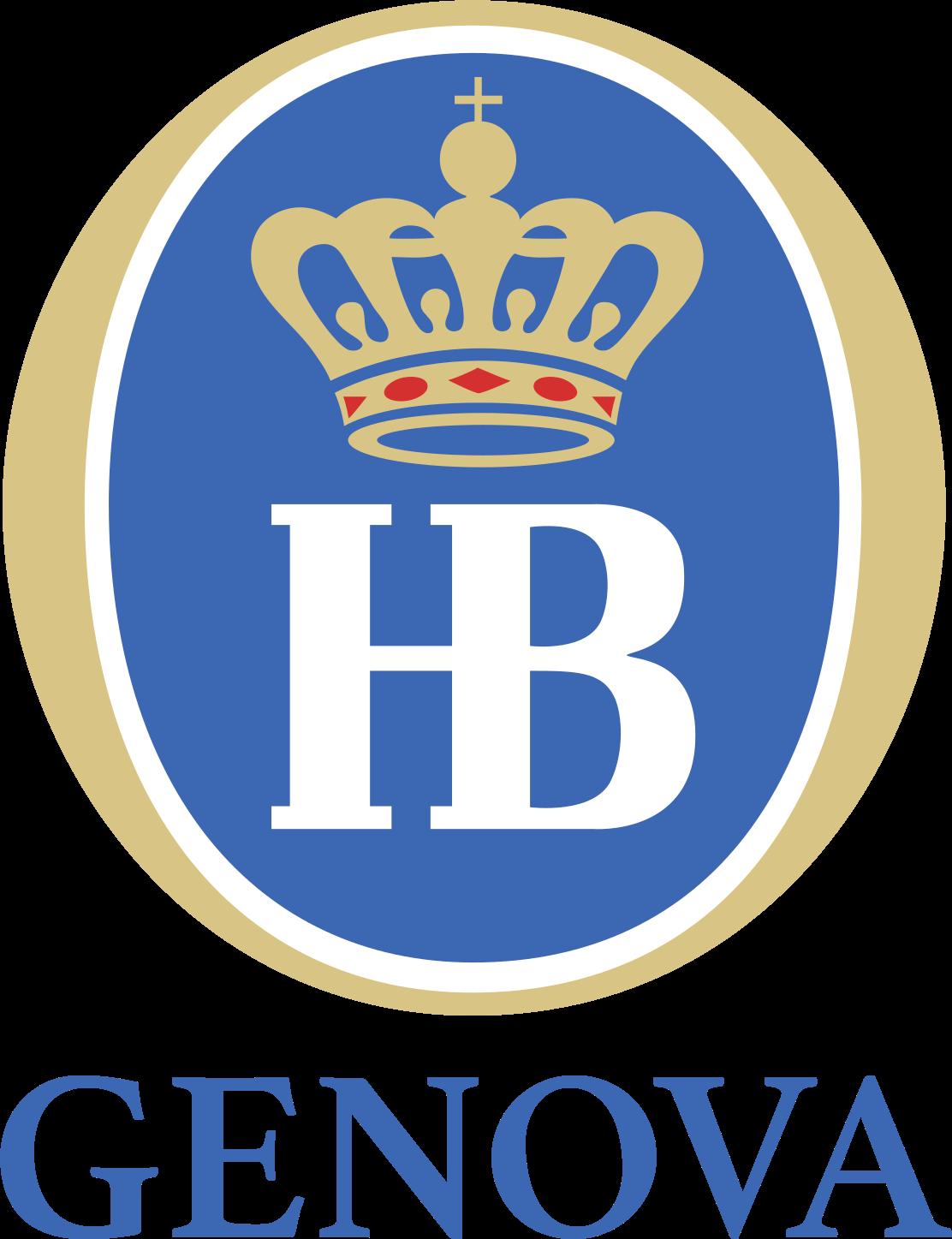 HB GENOVA